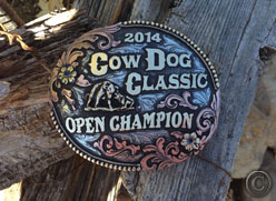 Cow Dog Classic