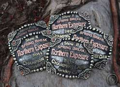 2014 Northern Exposure A